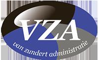 ZZP Boekhouder Breda
